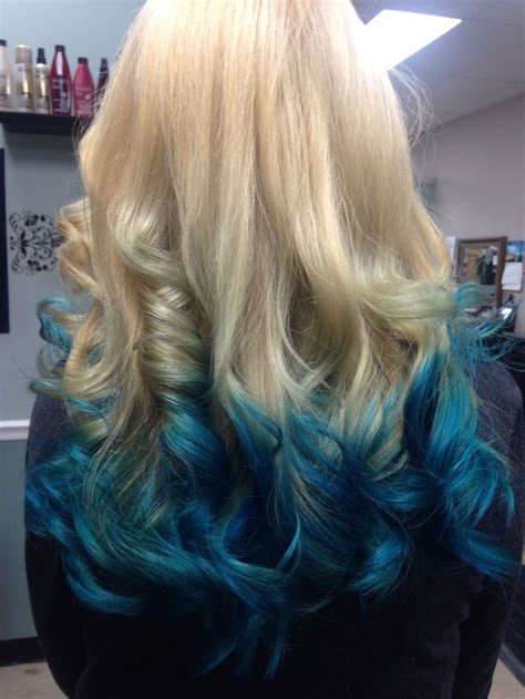 52 Best Images About Hair On Pinterest