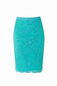 1000 ideas about Lace Pencil Skirts on Pinterest
