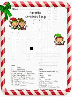 Christmas Words  Everything Else  Pinterest  Christmas Worksheets, Christmas And Christmas