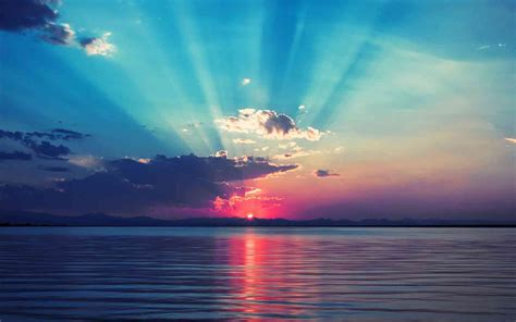 sunrise picture picture beautiful sunrise