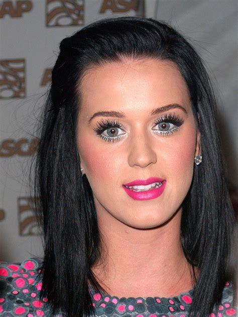 magazine celebrity makeup tips  celebrities  makeup