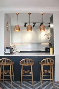 25 best ideas about john lewis on pinterest john lewis for Copper floor lamp john lewis