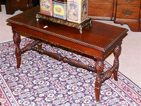 vintage benches  sale homes decoration tips