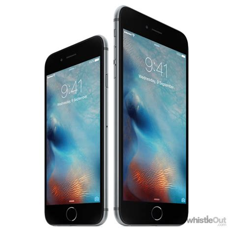 iphone 6 boost mobile apple iphone 6 plus specs boost mobile the knownledge