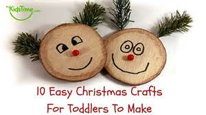 How Make Christmas Decorations Home Easy Gallery