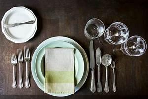 Tisch Richtig Eindecken : 40 stilvolle vorschl ge zum tisch eindecken ~ Lizthompson.info Haus und Dekorationen