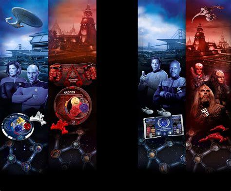 Star-Trek-Ascendancy-Background – Tabletop Tribe
