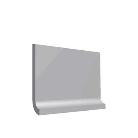 American Olean Quarry Tile 8x8 by Daltile Veranda 6 Quot X 13 Quot Porcelain Cove Base S 36e9t