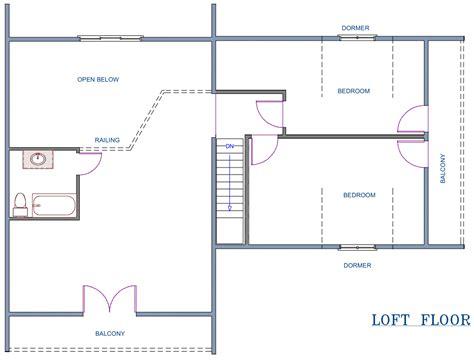 smart placement loft blueprints ideas smart placement l shaped floor plans ideas home building