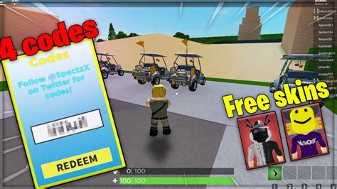 flamingo skin code  battle royale simulator  roblox