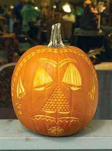 Review, U0026, Giveaway, -, Extreme, Pumpkin, Carving, 2nd, Edition, Revised, U0026, Expanded, Review