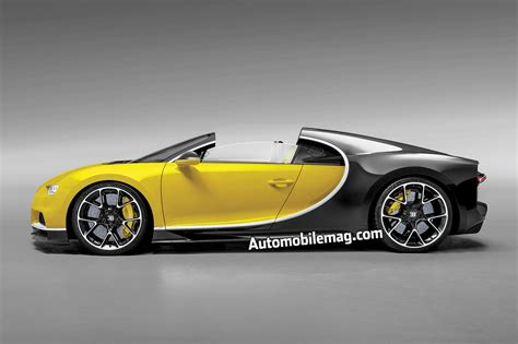 25 future cars you 25 future cars you won 39 t want to miss automobile magazine