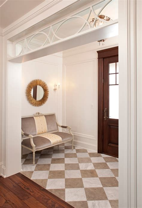 designs of bathrooms it 39 s all about the details cased openings