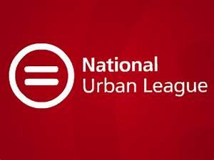 African American Environmentalist Association: National ...