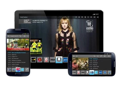 best free tv app for android 17 best free tv apps for android tv shows