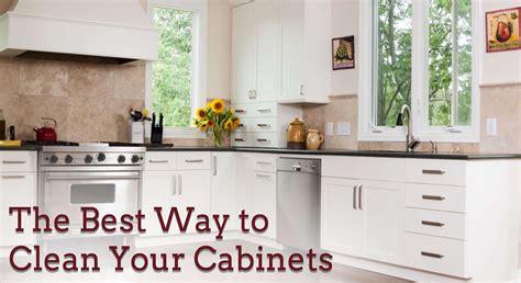 diy rta cabinet tips tricks blog knotty alder cabinets part