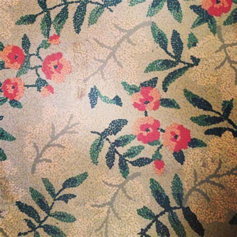 linoleum flooring vintage linoleum flooring chic houses flooring picture ideas blogule