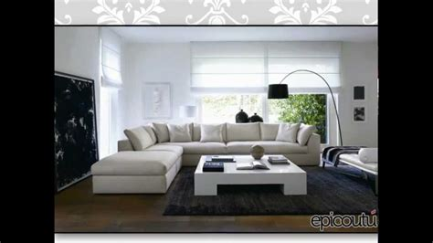 modern luxury living room furniture ideas   home