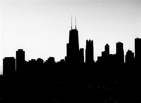 chicago profile    geography  cities  osu