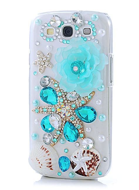 galaxy iphone 5s best 25 bling phone cases ideas on iphone 14175