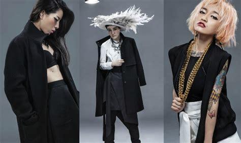 galeries lafayette siege social beijing galeries lafayette flagship opens wgsn insider