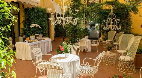 foyer traduzione foyer gallerie grand hotel majestic quot gi 224 baglioni