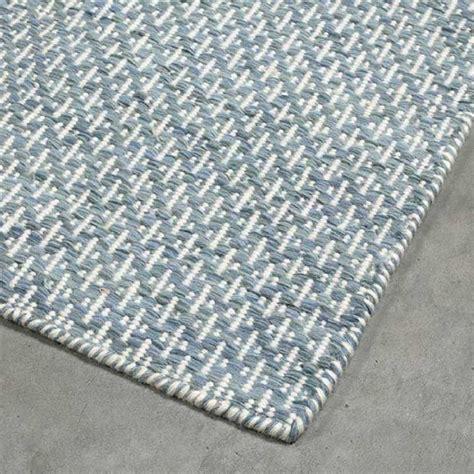 tapis de souris sur mesure tapis sur mesure gris souris en teint 233 e mic mac par angelo
