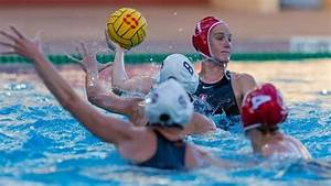 Cardinal corner: Overtime loss to USC in MPSF water polo ...