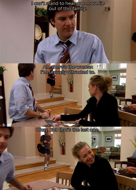 Arrested Development Memes - 447 best arrested development images on pinterest arrested development quotes banana and bananas