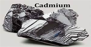 Cadmium - Assignment Point