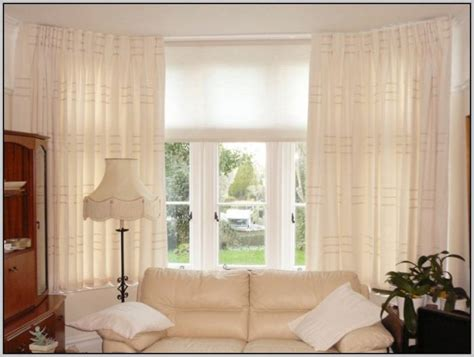 vertical blinds and curtains together curtain home