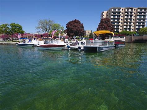 Party Boat Rentals Wisconsin by Boat Elmers Boat Rentals Lake Geneva Wi Top Tips