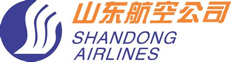 Shandong Airlines Mobile Apps - Airline Mobile Apps