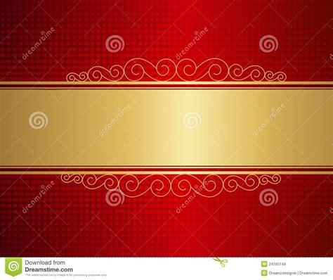 wedding invitation background royalty  stock images