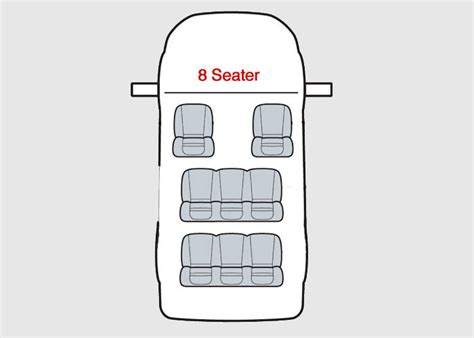 08 Impreza Stereo Wiring Diagram Help Nasioc by Car Seating Diagram Wire Diagram Here