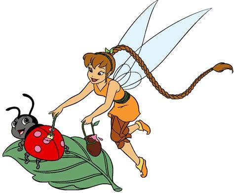 disney fairies fawn clip art disney clip art galore