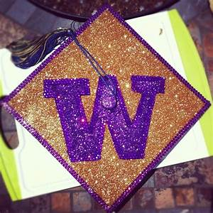 158 best images about Grad on Pinterest | Monogram decal ...