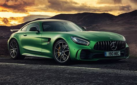 mercedes amg gt  uk wallpapers  hd images