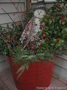 Country Christmas decorating on Pinterest