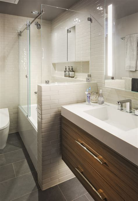 modern bathroom tile design ideas a designer 39 s thoughts design set match