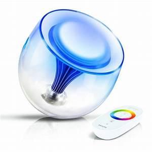 Lampe Philips Living Colors : lampe living colors philips generation 2 images ~ Dailycaller-alerts.com Idées de Décoration