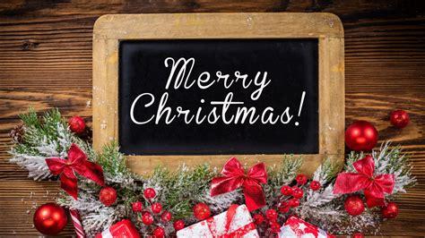 wallpaper merry christmas hd  celebrations