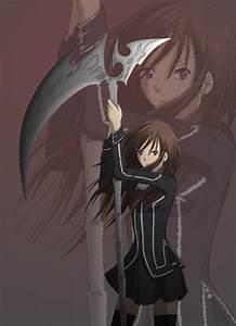 Vampire Knight: Yuki by blood-red-death on DeviantArt