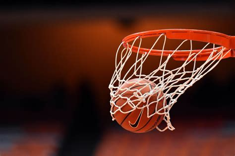 What is Wheelchair Basketball | NewsRead.in