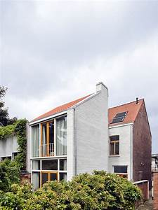 1000+ images about House Extensions on Pinterest ...
