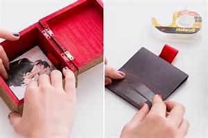 Runde Schachtel Basteln : geschenkbox basteln vorlage amazing schachtel basteln vorlage zum ausdrucken with geschenkbox ~ Frokenaadalensverden.com Haus und Dekorationen