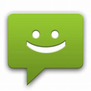 18 Messages App Icon Images - iPhone Messages App Icon ...