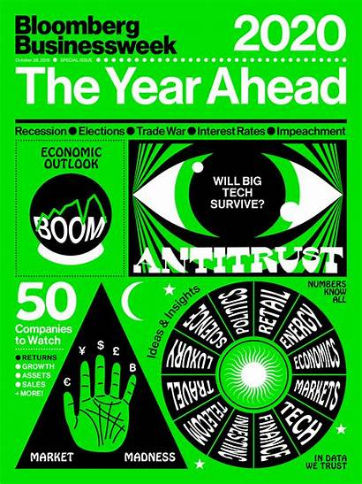 Businessweek Bloomberg Election Ahead Max China Boeing