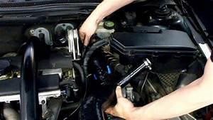 Ipd Volvo Turbo Inlet Instructions S60 V70 Xc70 Mitsubishi