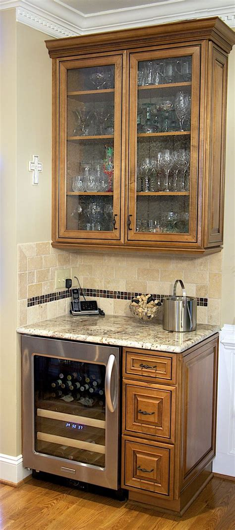 Ikea Küchenschrank Kühlschrank by K 252 Chenschrank Mikrowelle Das Ideal 47 Bilder